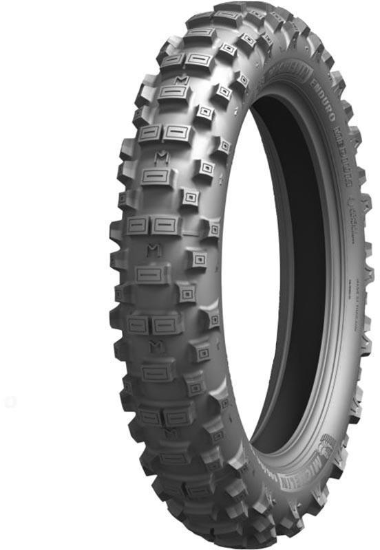 Michelin Enduro Medium 90/90 21 54R