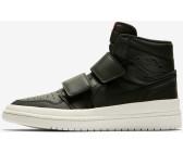 promo code 69395 688d9 Sneaker mit Klettverschluss Preisvergleich | Günstig bei ...