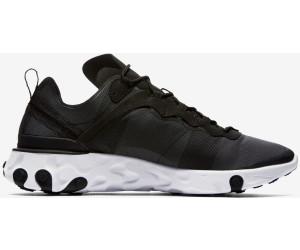 Element Blackwhite 55 Nike Ab €Preisvergleich 83 React 90 Bei Ybf67gy