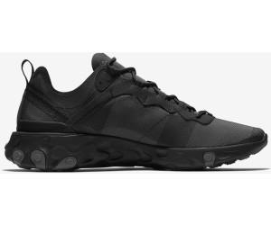 Blackdark Nike 70Preisvergleich Grey Element 55 91 Ab € React QrxsdCth