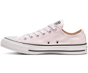 Converse Chuck Taylor All Star Ox pink foam ab 31,18