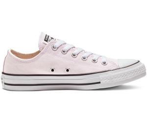 Converse Chuck Taylor All Star Ox pink foam ab 39,90