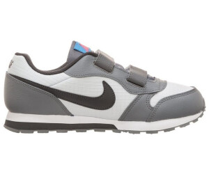 Nike MD Runner 2 PSV Kids (807317) ab 24,95 ...