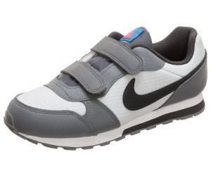 Nike Jungen Md Runner 2 (Psv) Turnschuhe, Blau (406), 27.5