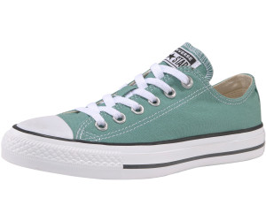 Converse Chuck Taylor All Star Ox mineral teal ab 49,95 ...