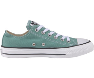 Converse Chuck Taylor All Star Ox mineral teal ab 52,19