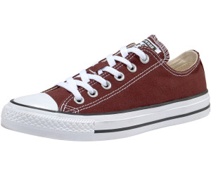 Converse Chuck Taylor All Star Ox barkroot brown ab 35,99