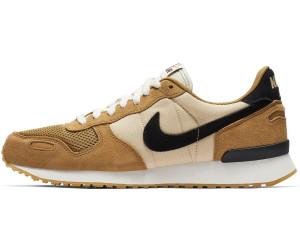 5284b984bdc Buy Nike Air Vortex beige/brown from £70.37 – Best Deals on idealo.co.uk