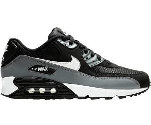 Nike Air Max 90 Essential cool greyanthraciteblack ab 119