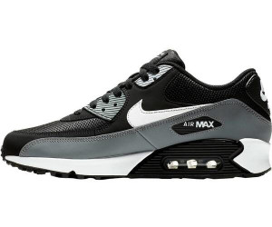cheap retail prices detailed images Nike Air Max 90 Essential cool grey/anthracite/black au meilleur ...