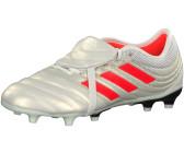 pretty nice 933bd b2995 Adidas Copa Gloro 19.2 FG Men off whitesolar redcore black