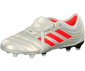 rumor Sociología Actual  Buy Adidas Copa Gloro 19.2 FG Men Off White/Solar Red/Core Black from  £58.00 (Today) – Best Deals on idealo.co.uk