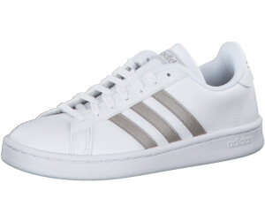 Adidas Grand Court Women a € 39,50 | Maggio 2020 | Miglior