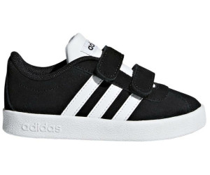 basket adidas enfant vl court
