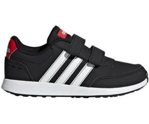 Adidas VS blackredwhite K ab 24 2 MCF Switch 95 rBCoQedxW