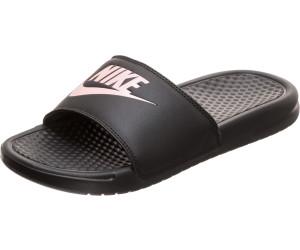 Nike Benassi JDI Women (343881) blackrose gold ab 14,60