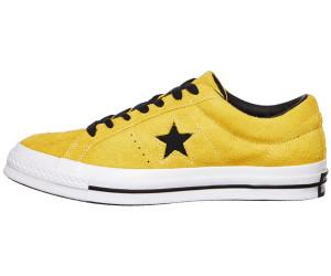 Converse One Star Dark Star Vintage Suede au meilleur prix