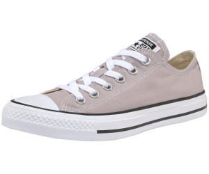 5662015fd5a4 Converse Chuck Taylor All Star Ox violet ash ab 48
