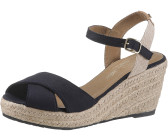 sale retailer 8964c a9665 Tom Tailor Sandaletten Preisvergleich | Günstig bei idealo ...