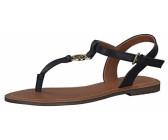 PreisvergleichGünstig Idealo Sandalen Damen Bei Kaufen QrBoeWdxCE