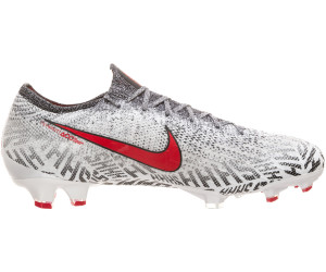 fa7cd5536 Buy Nike Mercurial Vapor XII Elite FG Neymar Jr from £190.00 – Best ...