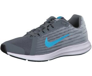 Nike Downshifter 8 Youth (922853) GreyBlue ab 31,95