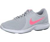 Buy Nike Revolution 4 Women (AJ3491