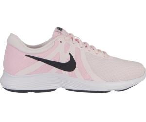 Nike Revolution 4 Women (AJ3491) WhitePink ab 49,95