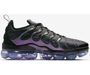Nike Air VaporMax Plus blackdark greyaluminiumblack ab