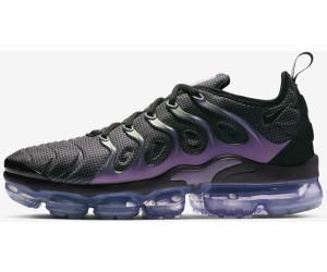 Nike Air VaporMax Plus blackdark greyaluminiumblack au