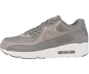 low priced 92504 4fde3 Nike Air Max 90 Ultra 2.0 Leather