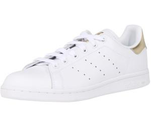 Adidas Stan Smith W ftwr whiteftwr whitegold met a € 58,17