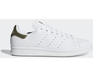 Adidas Stan Smith W ftwr whiteftwr whitegold met ab 68,34