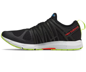 official photos 13d41 bc0ba Buy New Balance 1500v4 Boa Men from £77.00 – Best Deals on ...