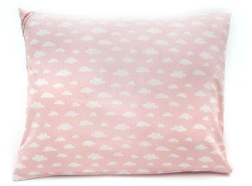 SimoNatal BabyDorm I - Pink Sky