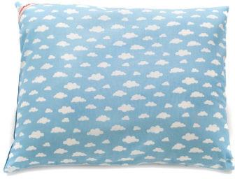 SimoNatal BabyDorm Größe II - Blue Sky