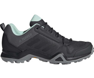 Adidas Terrex AX3 GTX Women greycore blackclear mint ab 64