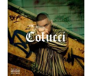 Fler - Colucci (CD)