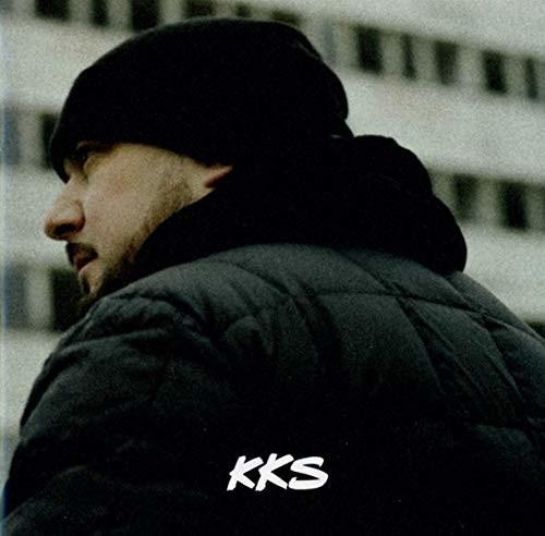 Kool Savas - KKS (CD)
