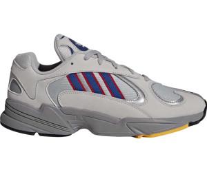 Adidas Style Racer Sneaker Damen Grey Two F17 grey F17