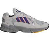 adidas Gazelle W, Chaussures de Fitness Femme, Gris (Griuno