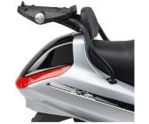 Bauletto per moto Givi | Prezzi bassi su idealo