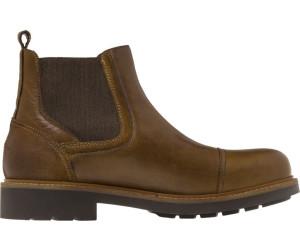 1a76ea9b Tommy Hilfiger Active Leather Chelsea Boots (FM0FM01757) desde 60,88 ...