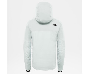 The North Face Chakal Jacket Men tin greytnf black ab € 279