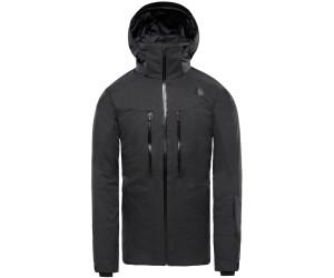 The North Face Chakal Jacket Men da € 204 df418396a3de
