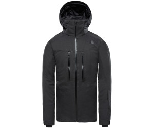 40588676e Buy The North Face Chakal Jacket Men from £153.50 – Best Deals on ...
