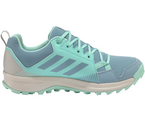 Adidas TERREX Tracerocker GTX Women Ash Grey Clear Mint ab