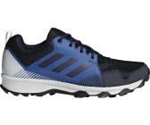 Adidas Terrex GTX Herren 41 bei