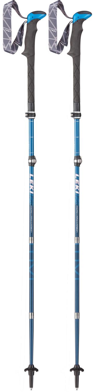 Leki Micro Vario Carbon (6492062)