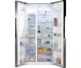 Kitchenaid Kühlschrank Side By Side : Side by side kühlschrank preisvergleich günstig bei idealo kaufen